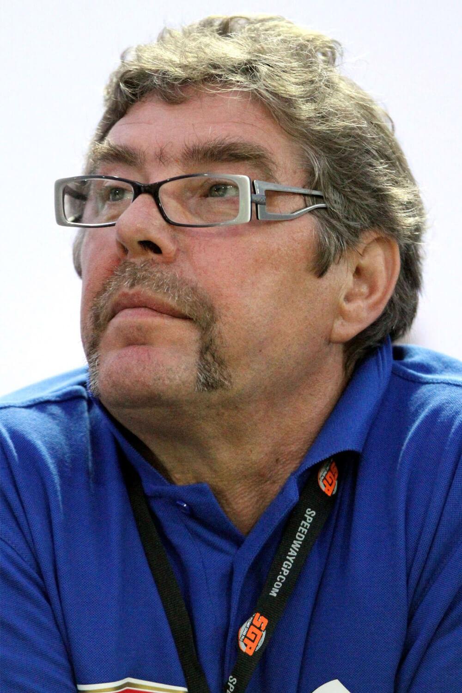 Marek Meinert