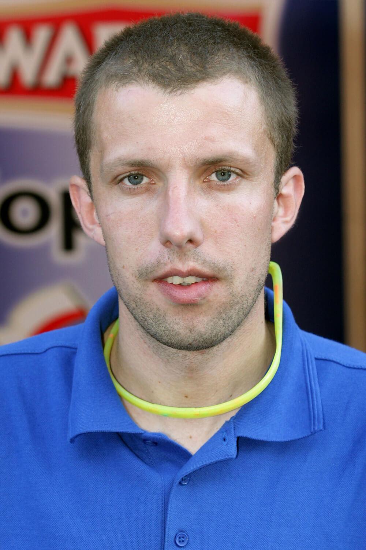 Wojciech Malak