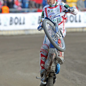 Paweł Wilczyński