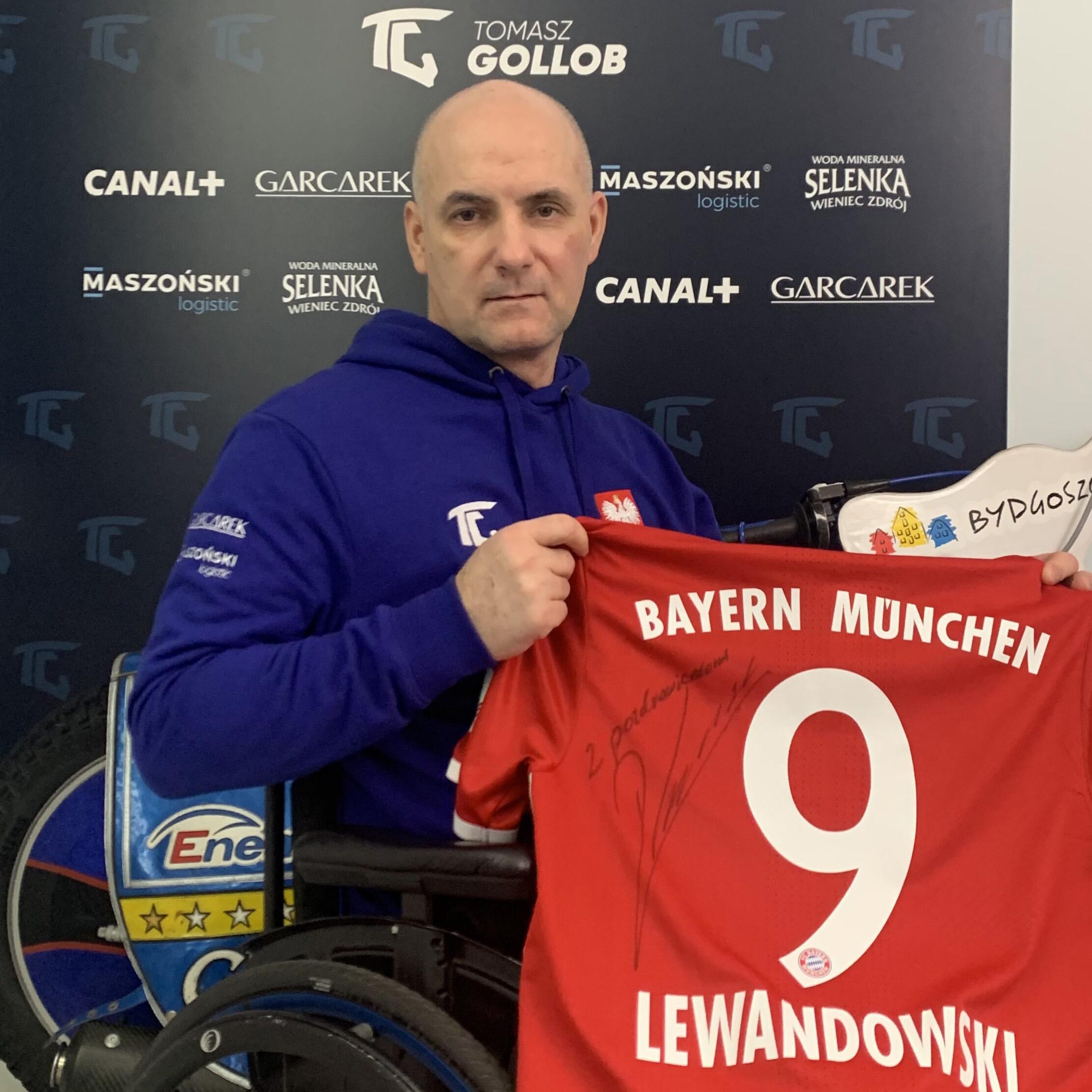 86. Plebiscyt na Najlepszego Sportowca Polski -